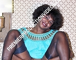 LD86101VOD - STUDENT ASSIGNMENT: WET PANTIES - featuring: MICHELLE - Nudity - Adults Only - Video Download