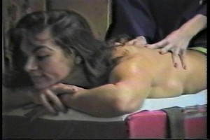 ACA006DVD - YOUR NOT SO BEAUTIFUL NOW - (45 minutes) - (Topless) - DVD