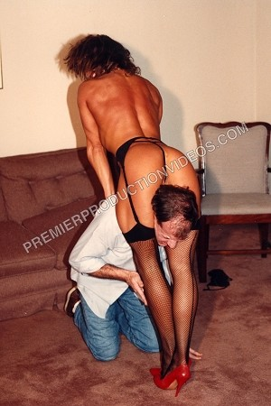 PP080VOD - Topless - The Best of Scissor Power - Video Download